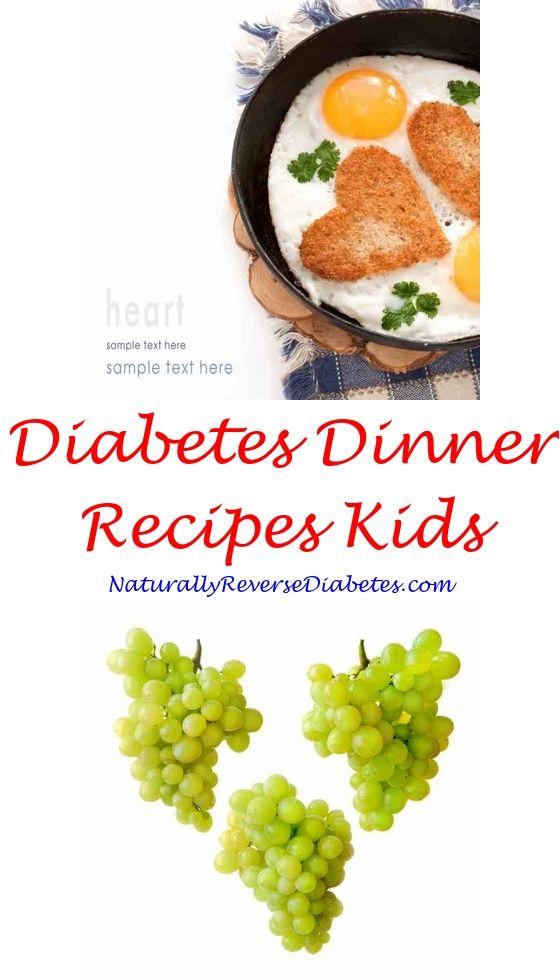 gestational diabetes breakfast low carb - diabetes desserts link.diabetes snacks stevia 4027788193
