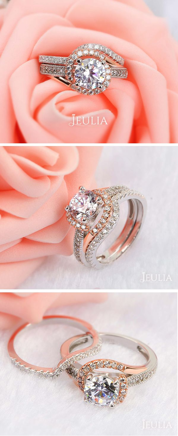 100 best Rings images on Pinterest | Promise rings, Wedding bands ...