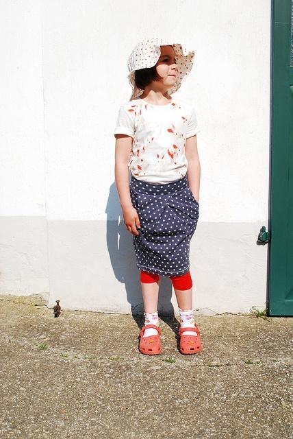 falda: Photo, Falda