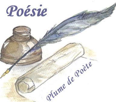 Nouvel article publié sur le site littéraire Plume de Poète - L'EVEIL AU PRINTEMPS - Véronique Monsigny
