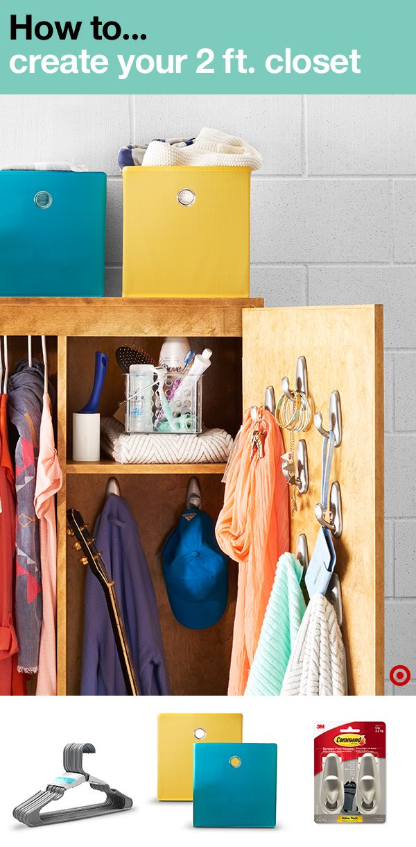 Things You Will Need For A Dorm Room