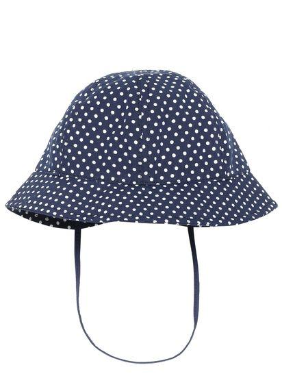 Catya Hat