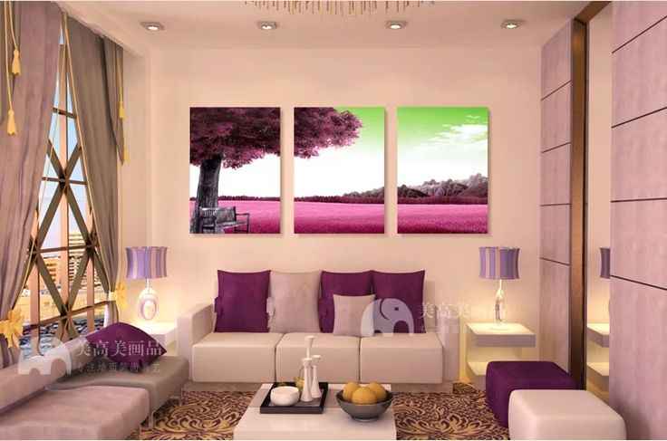 480 best Painting by Numbers images on Pinterest | Painted canvas ...