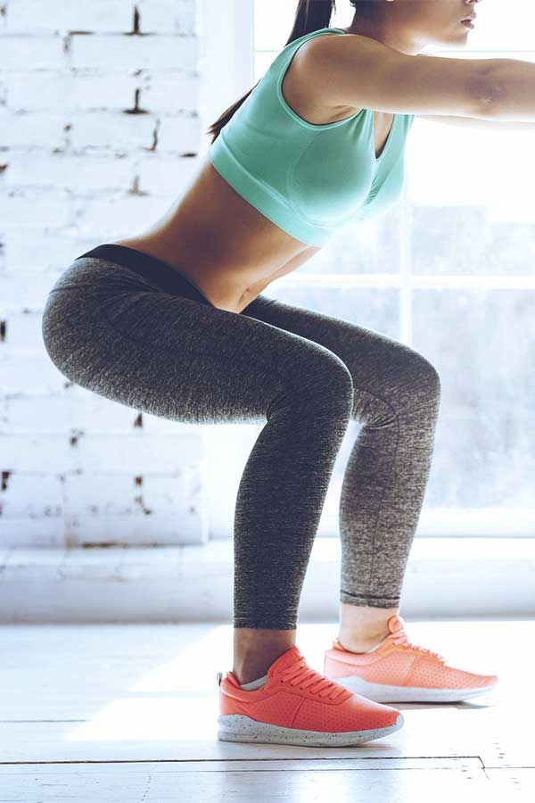 Best 20 pelvic floor exercises ideas on pinterest for Floor workout
