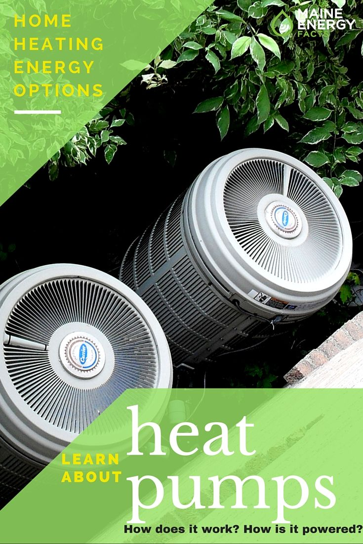 Best alternative home heating options