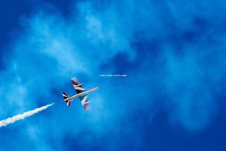 Frecce Tricolori | Flickr - Photo Sharing!
