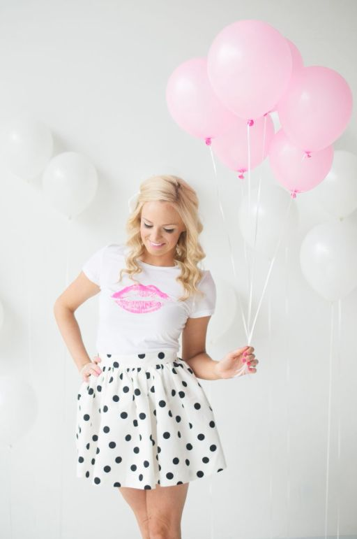 17 best images about brittany s 21st photo shoot on pinterest