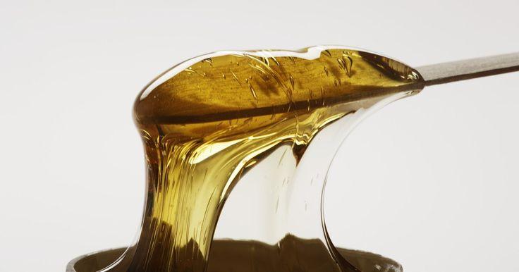 Das Sugaring verspricht schmerzlose Haarentfernung mit lang anhaltendem Ergebnis. Was die Methode kann, erfährst du ► auf ELLE.de!