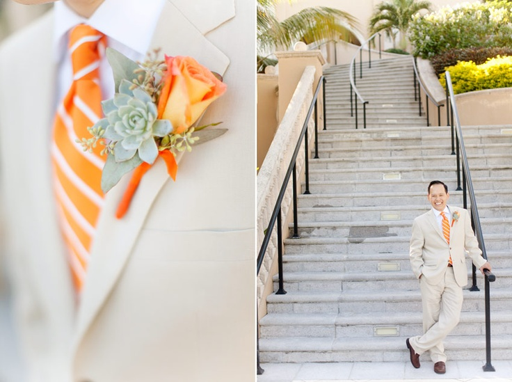 Ritz-Carlton Grand Cayman Wedding by Jessica Claire