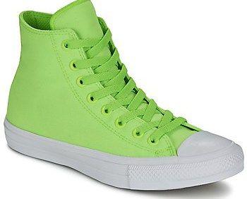 converse παπούτσι chuck taylor 3/4