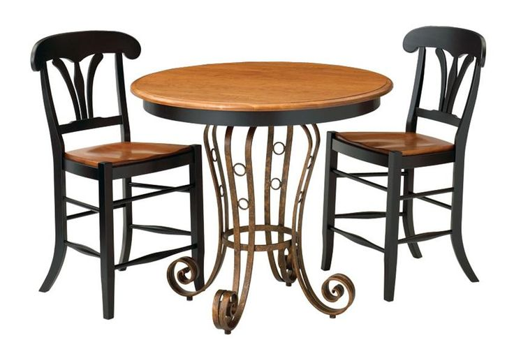 1000 images about Keystone Collection Dining Furniture on