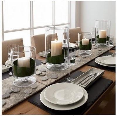 9 Best Table Ideas Images On Pinterest Harvest Table