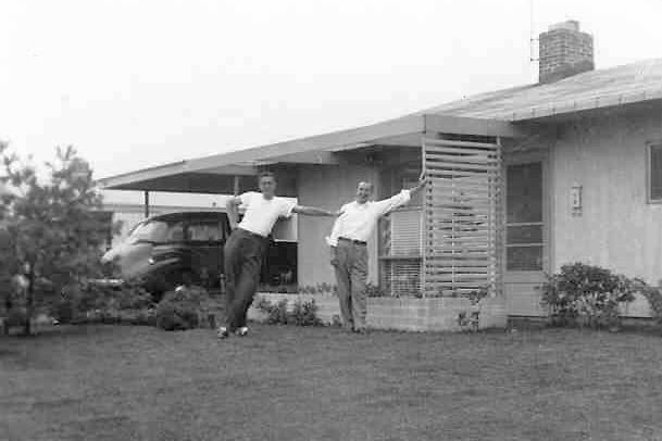 William Jaird Levitt : Best images about levittown where suburbs were born