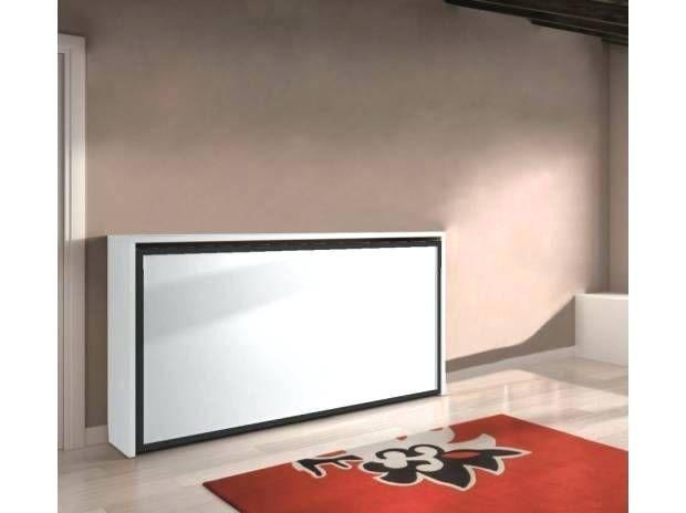 Lit Armoire Pas Cher Lit Meuble Pas Cher Lit Escamotable Archives Sofag Destinac A Lit Bedroom Design Home Decor Furniture