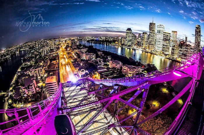 JMPH-1846-0347a-1500px-w - Story Bridge Brisbane