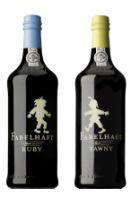 Niepoort Wine Soon coming to the Tasting Room