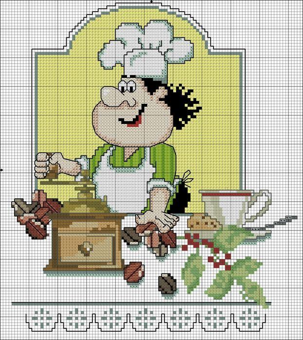 Мобильный LiveInternet Поварята кулинарного техникума (много, что нашлось в сети), часть 3 из 4  | kvites - Дневник kvites |