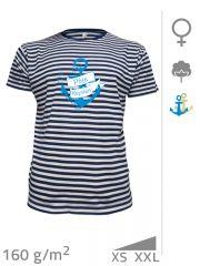 Námořnické tričko pánské