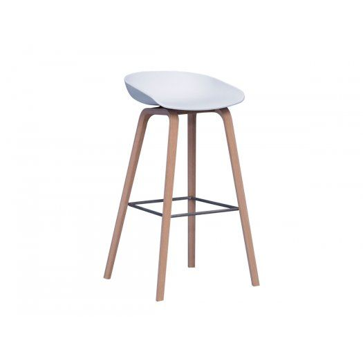 About a Stool 32-33