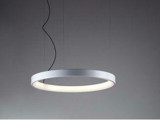 Stoere Energiezuinige Lampen : Besten lampen bilder auf leuchten innenbeleuchtung