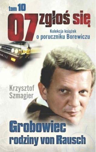 Towarzystwo ubezpieczeniowe Hestia Bielsko-Biała | Agencja Kubinek - http://kubinek.pl/ubezpieczenia/towarzystwa-ubezpieczeniowe/hestia/