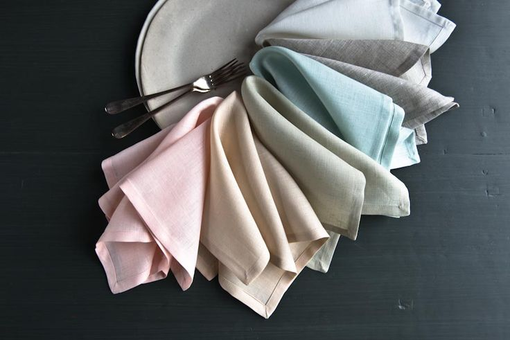 classic-mitered-napkins-spring-2016-600-11