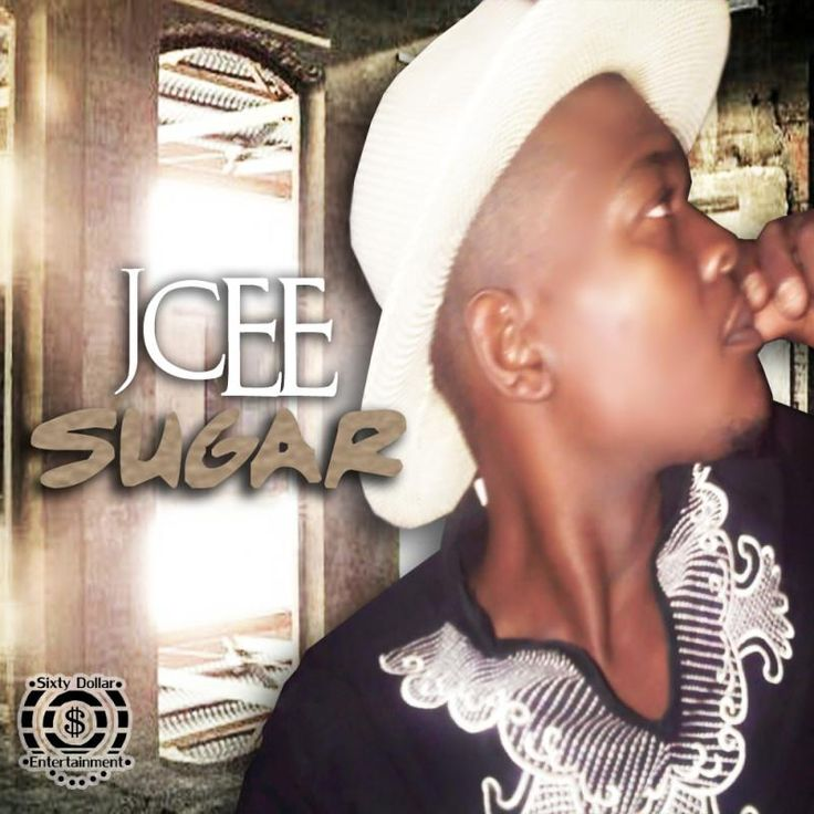 """Check out my new album """"Sugar"""" distributed by DistroKid and live on Google Play!"""