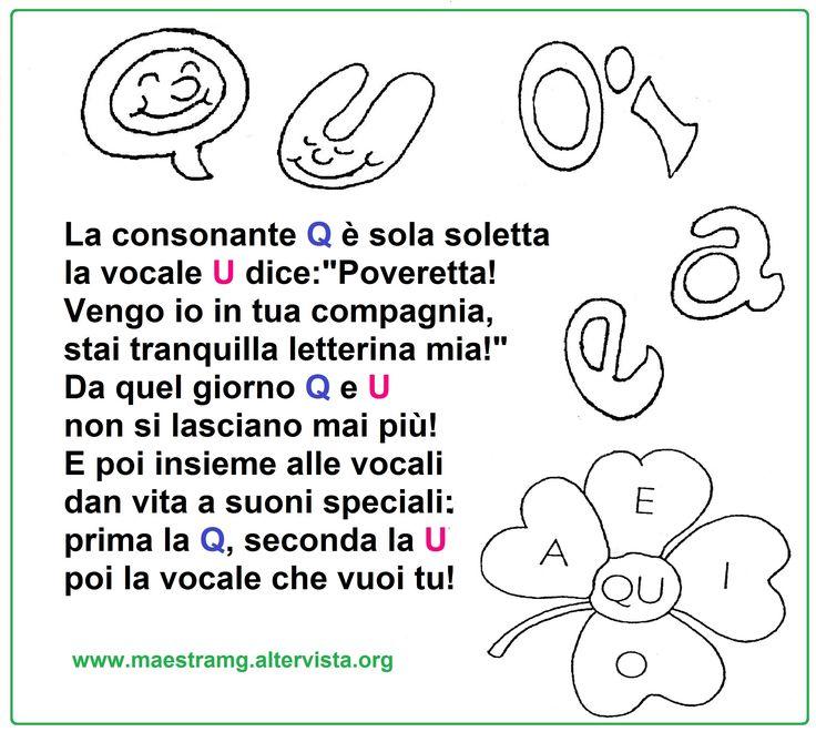 filastrocca-QU.jpg (2372×2128)