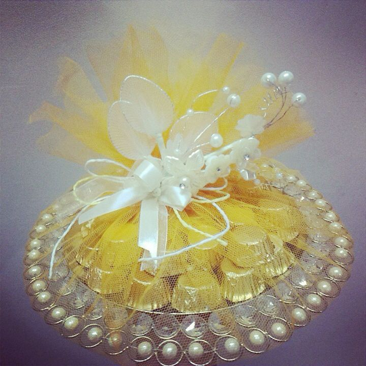 Wedding Gifts Packing Designs: Pin By 1st Choice Gift Chocolates, Trousseau/Gift Packing