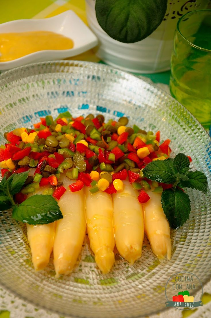 8 best carnes y pescados images on pinterest cooking for Cocina para cocinar