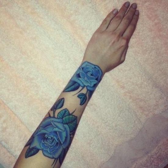 39 best Forearm tattoo ideas images on Pinterest