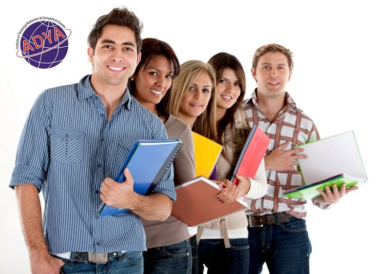 Adya Institute for DPS exams preparation  Looking forDPS institute in Bihar, you've reached the right place. We have expert faculty who have years of experience in teaching for general competition exams. We provide best education for building career of the student. For more information please visit our website or call at our centre 8527499704.