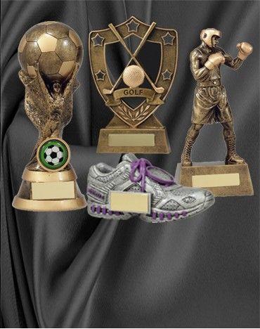 Buy Custom Trophies Online ! #customtrophies #online #buyonline