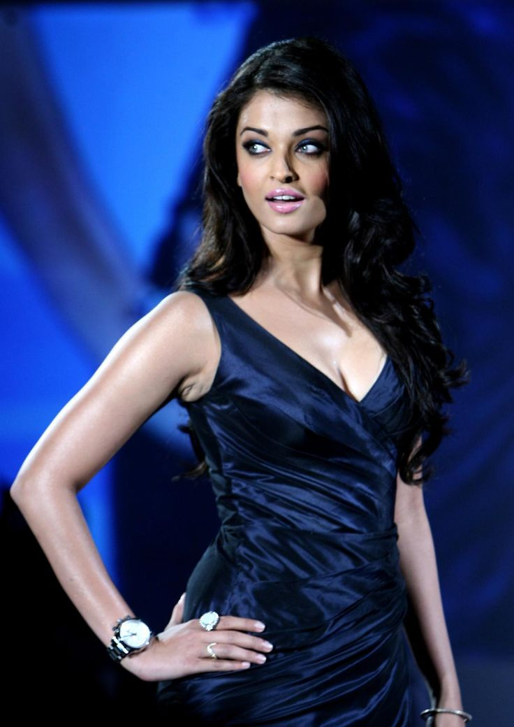 171 best images about aishwarya rai bachchan on pinterest - Aishwarya rai coup de foudre a bollywood ...