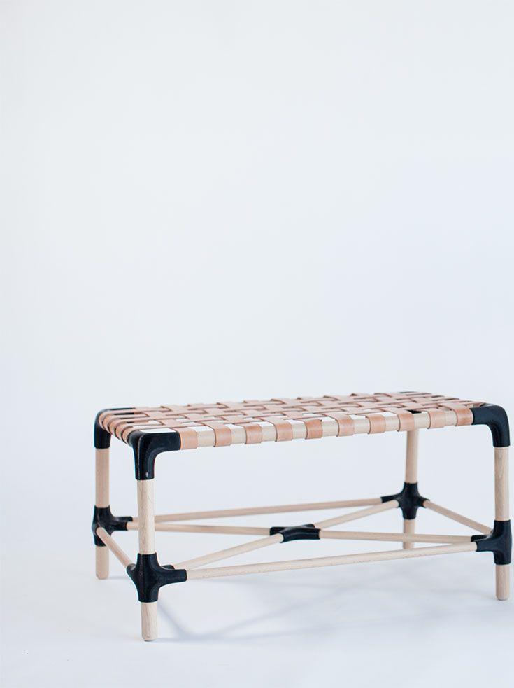 Les 782 meilleures images du tableau chaise et tissage chair and weaving sur pinterest - Reposez vous dans un hamac design ...