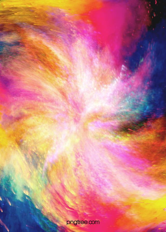 Color Background Colorful Backgrounds Paint Background Background