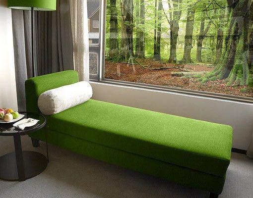 die besten 17 ideen zu fensterfolie sichtschutz auf pinterest sichtschutz fenster. Black Bedroom Furniture Sets. Home Design Ideas