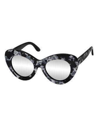 Le Specs Go Go Go 1502126