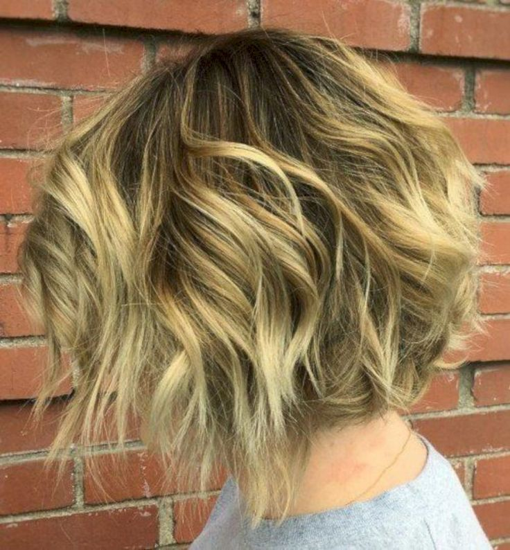 52 Stunning Wavy Hairstyles Ideas For Women