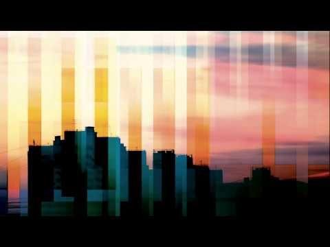 Lego Boy feat. Haris Attonis - Feeling Blue - YouTube