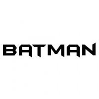 Batman Font - Batman Font Generator
