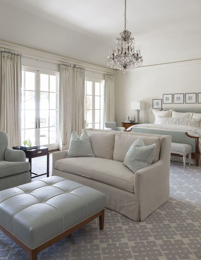 House Of Turquoise Collins Interiors Shabby Chic
