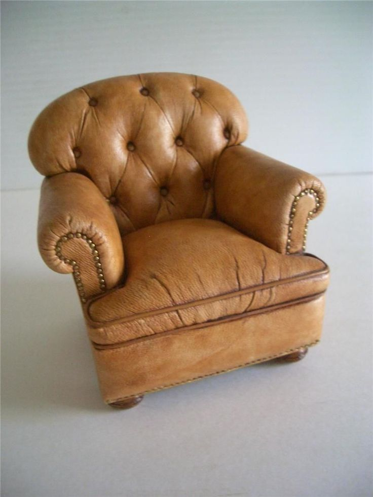 1972 Best Images About Miniature Furniture On Pinterest