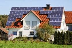 Best Solar System: Reasons Why You Should Join the Solar Pasadena Mov...