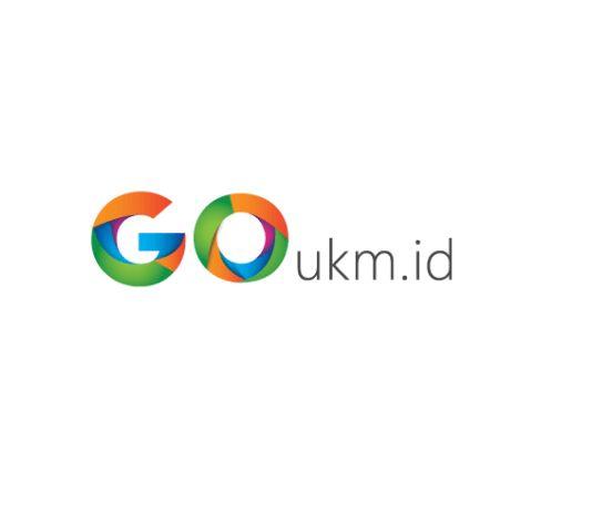 Kesempatan Produk Direview di Website GoUKM.id