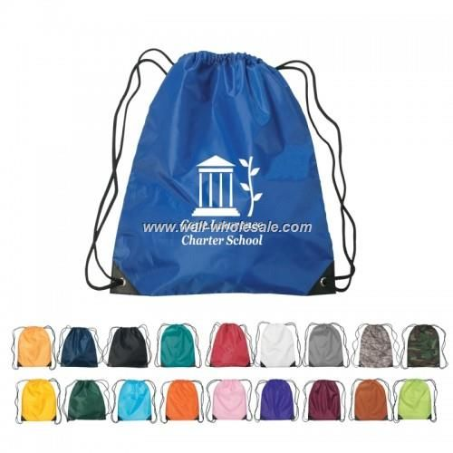 Wholesale Nylon Drawstring Bag, Wholesale Wholesale Nylon Drawstring Bag,Promotional Wholesale Nylon Drawstring Bag,Wholesale Price: US$0.28-$0.6/Piece