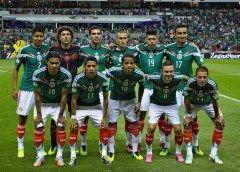 La Selección Mexicana podra ser visto por otros canales de televisión