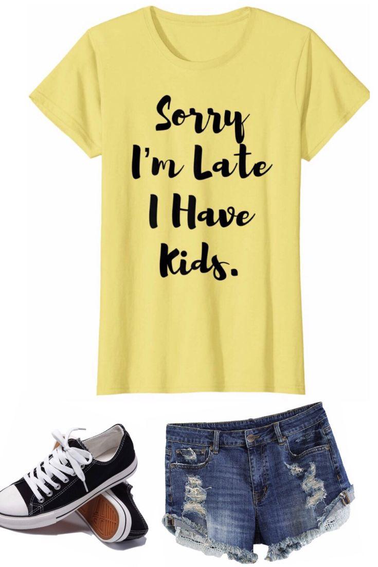Nero T-Shirt per Bambini KISS Made for Lovin You