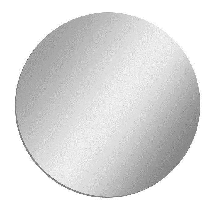 Acrylic Paint 31401: Mirror Acrylic Plexiglass 1 8 Plastic Sheet Circle Diameter -> BUY IT NOW ONLY: $43.75 on eBay!