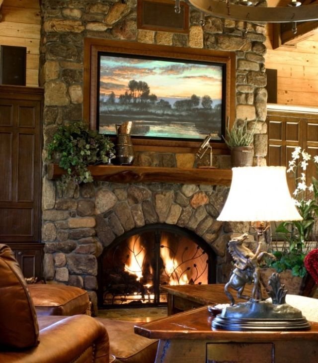 Custom Home Game Rooms Media Design By Jeff Paul Custom: 17 Best Images About Log Home Decor On Pinterest